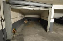 Vente parking - PARIS (75020) - 15.1 m²